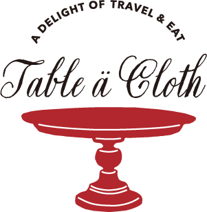 Table a Cloth
